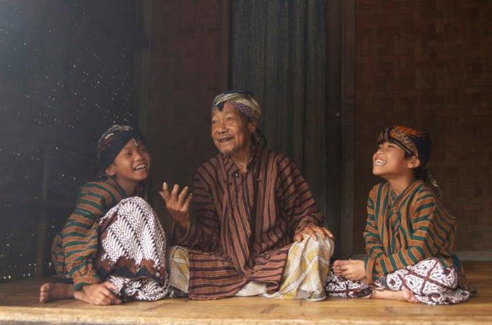 Prinsip Bekerja Suku Jawa, Batak dan Minang yang Baik Untuk Ditiru ...