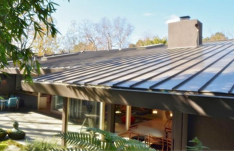 Yuk Kenali 5 Jenis Atap Rumah Ini Agar Rumah Kamu Menjadi